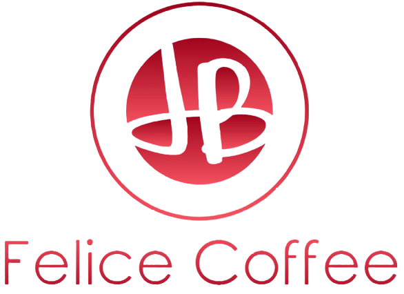 Felice Coffee Logo