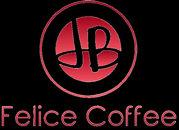 Felice Coffee