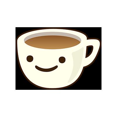 ARISSTO Coffee Flyer
