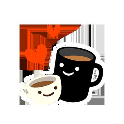 ARISSTO Tea Brewing Guide